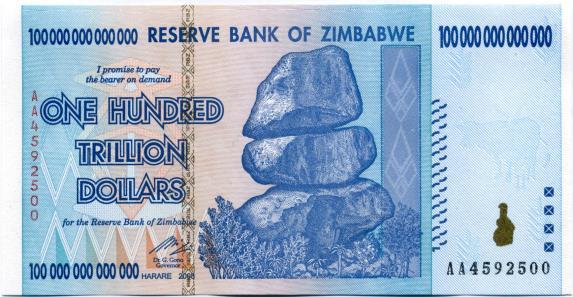 zimbpm100trillionr