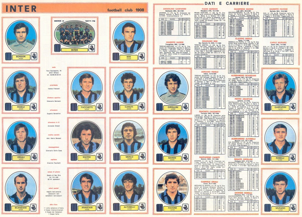 1977-78_panini_Inter