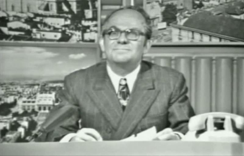 alighiero-noschese-imita-il-giornalista-mario-pastore-195328