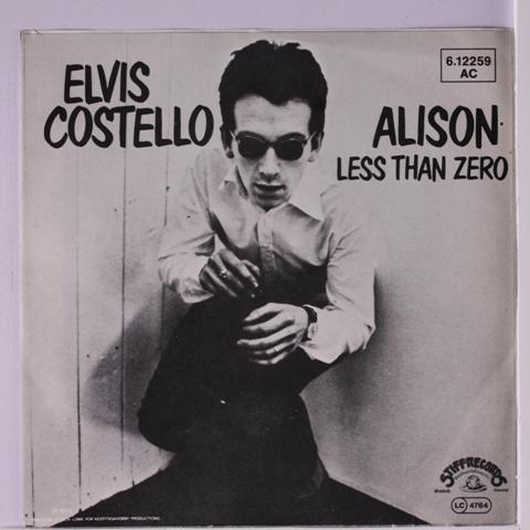 Costello-Alison-45