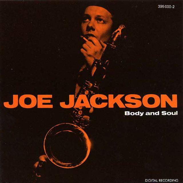 joe_jackson-body_and_soul-frontal