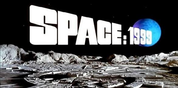 spazio-1999-586x290