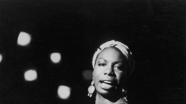 Semplicemente Nina Simone
